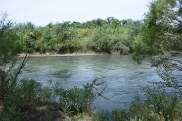 charyn-river.jpg