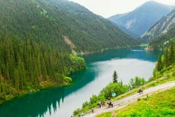 kolsai-lake.jpg